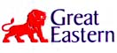 Great Eastern Life Assurance